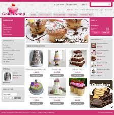 contoh toko online 5
